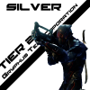 File:SilverT2.png