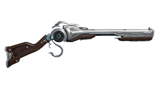 File:SybarisWeapon.png