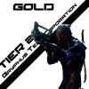 GoldT2