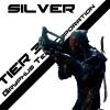 File:SilverT3.png