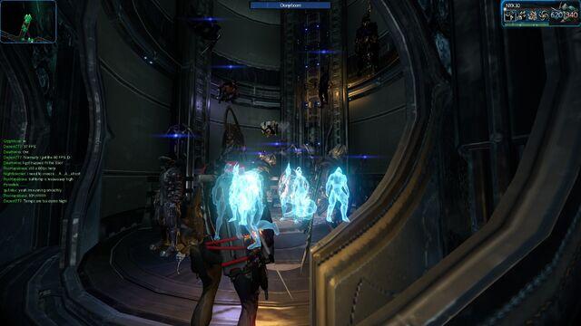 File:Warframe Dojo Elevator sc1.jpg