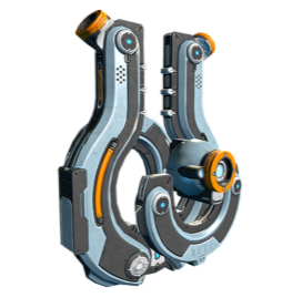 File:HeliosWeapon.png