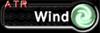 ATR Wind