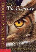 GoGH1 - The Capture