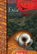 Book14-exile
