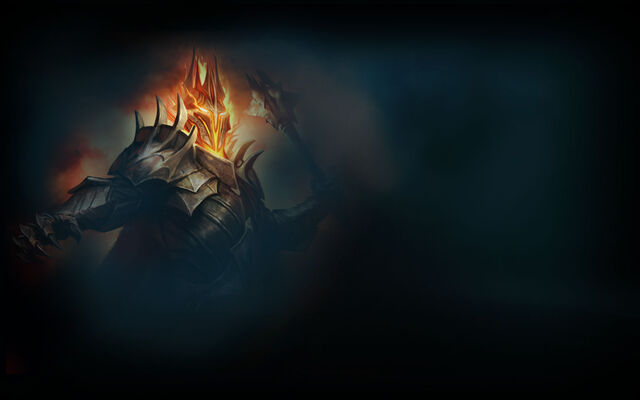 File:Sauron bio background.jpg