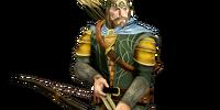 Arathorn