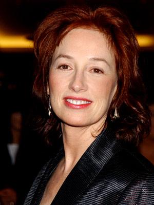 Maureen Garrett