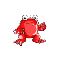 Jelly Quiggle