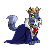 Royalboy Lupe
