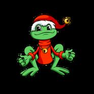 Nimmo Christmas