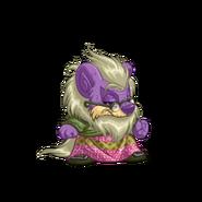 Yurble elderlygirl