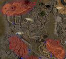 Guide du cartographe de Tyrie