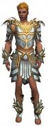 Plik:Paragon Primeval armor m.jpg