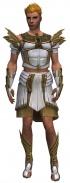 Plik:Paragon Ancient armor m.jpg