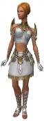 Plik:Paragon Sunspear armor f.jpg