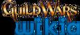 Guildwars@wikia logo