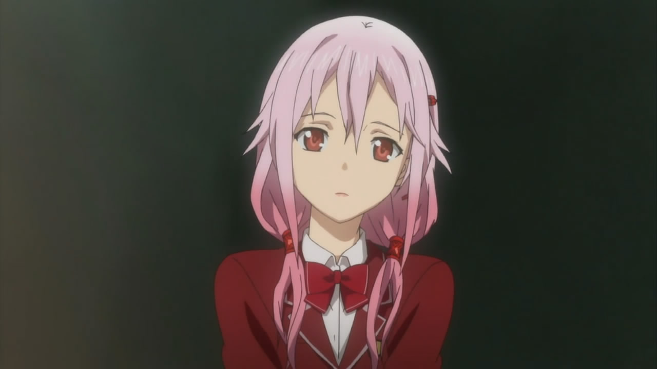 Image result for inori