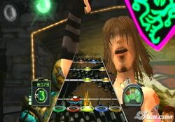 Guitar-hero-iii-legends-of-rock-20071031055000490 640w