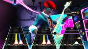 Band-Hero-Quincy-Styles