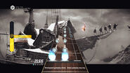 Guitar Hero Live TV Video2