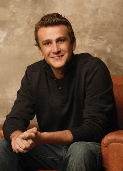 JasonSegel