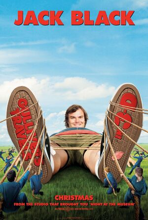 Gullivers-travels-poster4