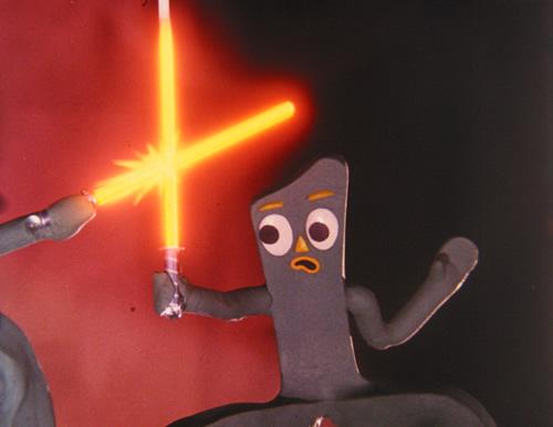 File:Gumby wars.jpg