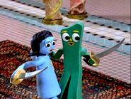 Gumby-tara-swords