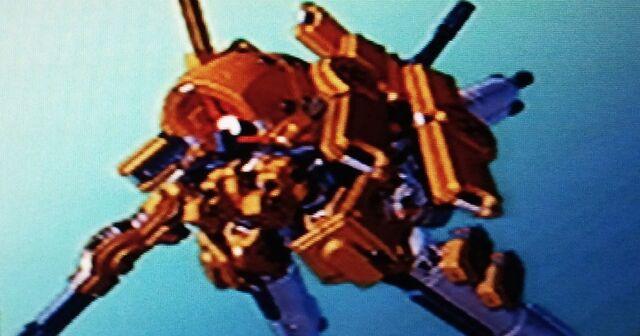 File:Prototype Asshimar TR-3 Kehaar.jpg