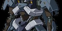 STH-05R Rouei