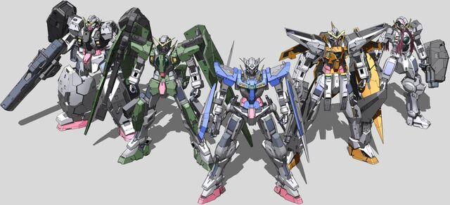 File:3rd Gen Gundams.jpg