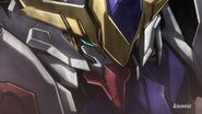 ASW-G-08 Gundam Barbatos Lupus (episode 27) Sword-Mace (3)