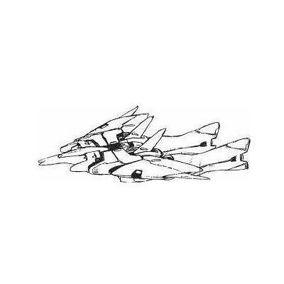 File:Taurus mobile armor.jpg