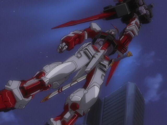 File:GS-MSV-Astray-Red-Frame-Flight-Unit.jpg