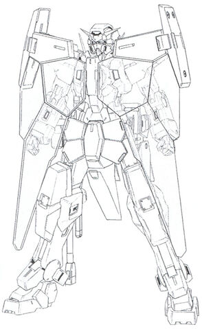 File:Gn-002re-fullshield.jpg