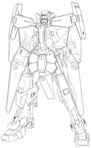 Gn-002re-fullshield