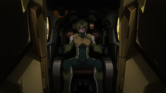 File:Gundam-00-movie-lockon-dynames-repair-cockpit-1024x576.jpg
