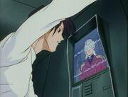 GundamWep04a