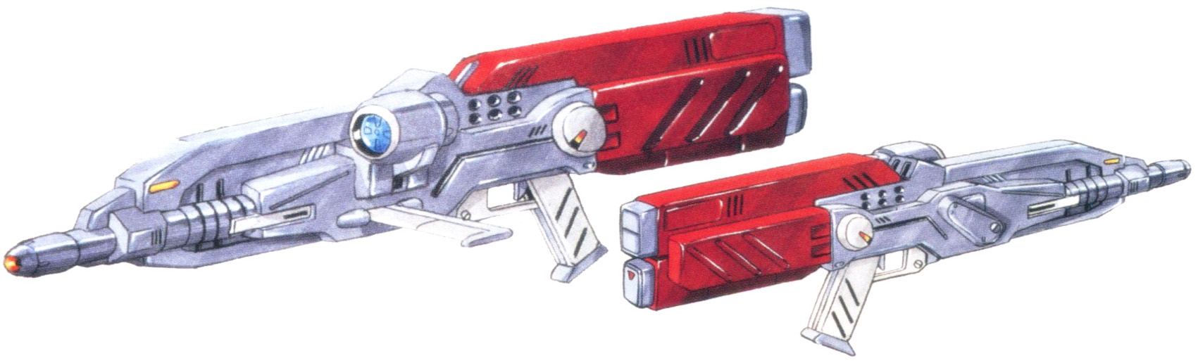 File:Rx-78-7-beamrifle.jpg