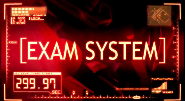 File:Exam.jpg