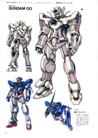 File:Exia design.jpeg