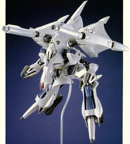 File:Model Kit Messala Dinofaust Jupiter1.jpg