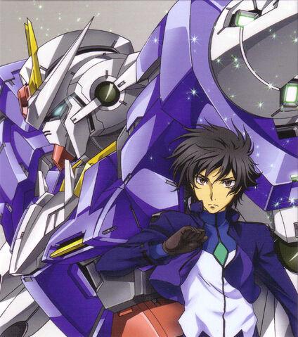 File:UVERworld - Hakanaku mo Towa no Kanashi Anime.jpg