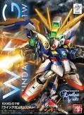 File:Wing Gundam EW Boxart.jpeg