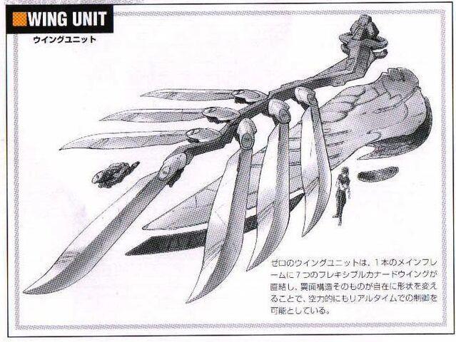 File:Wing Zero Wing Unit - Mechanical Illustration.jpg