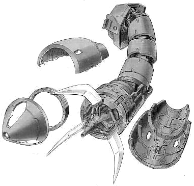 File:Zgok - Arm Unit.png