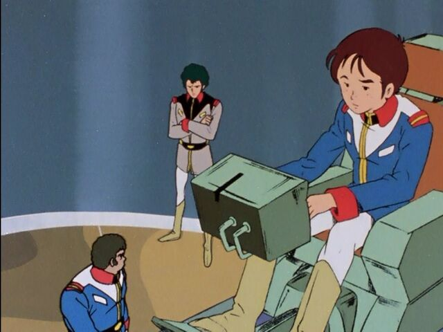 File:Gundamep16a.jpg