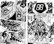 Hyper Senshi Gundam Boy 04