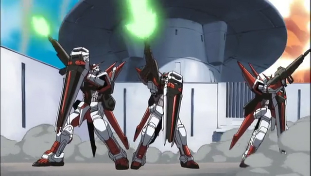 File:M1Astray0.png